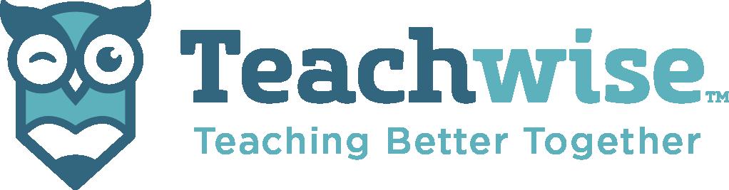 Teachwise.com